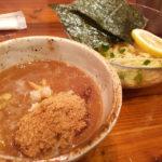 「ブットいつけ麺」琉球湯麺831(那覇市)